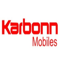 Karbonn USB Driver download for Windows