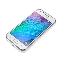 Samsung Galaxy Driver For Samsung Phones