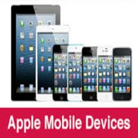 Apple Mobile Device Recovery Mode Driver For Windows
