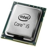 Intel Core i5 HD Graphics Driver For Windows