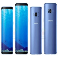 Samsung S8 USB driver For Windows