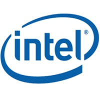 Intel Proset Wireless Software and WiFi Driver