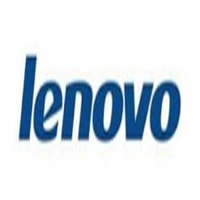 Lenovo WiFi Driver For Windows