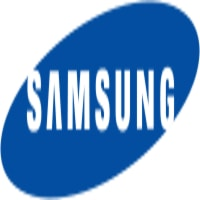 Samsung 300E Driver Download Windows