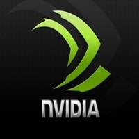 NVIDIA Graphics Card Driver Download For Windows