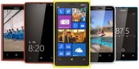 Nokia Lumia PC Suite Download For Windows