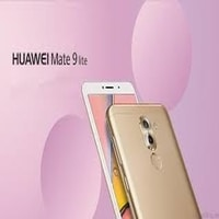 Huawei Hisuite Download For Windows