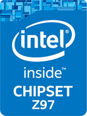 Intel Chipset Driver Download For Windows