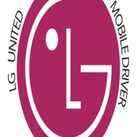 LG USB Driver Download For Windows