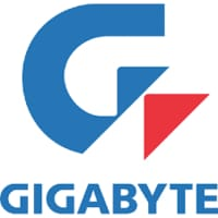 Realtek Gigabyte Ethernet Driver Download