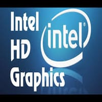 Intel HD Graphics Driver Download For Windows