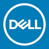 Dell Audio Driver Download For Windows
