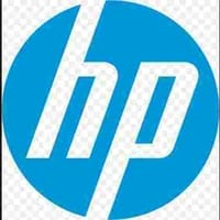 HP Laptop WiFi Driver Download For Windows