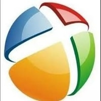 Driverpack Solution Offline Download For Windows