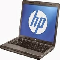 HP 2000 Wifi Driver Download Free For Windows 7