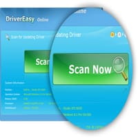 Online Driver Detector Download For windows