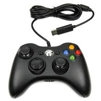 Xbox 360 Controller Driver Download For windows