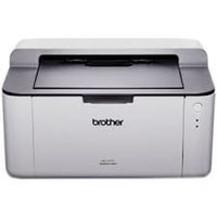 Brother Printer Driver Download For Windows & MAC