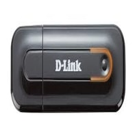 D-Link Driver Download For Windows