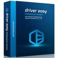 Driver Easy Pro Free Download For Windows