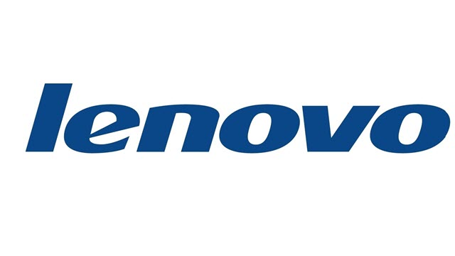 Lenovo USB Driver Download For Windows