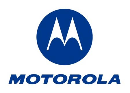 Motorola PC Suite Download For Windows
