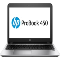 HP 450 Laptop WiFi Drivers Download For Windows