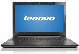 Lenovo G50 WiFi Driver Download For Windows
