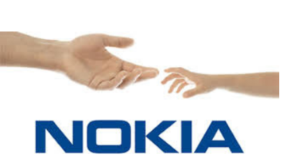 Nokia Connectivity Cable Driver Download For Windows