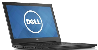 Dell WiFi Driver Download For Windows