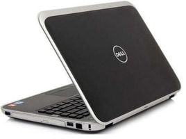 Dell Wireless Driver Download For Windows