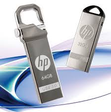HP USB Driver Free Download For Windows
