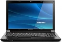 Lenovo B570E Wifi Drivers For Windows 7 Free Download