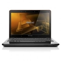 Lenovo Ideapad Y460, Y560 Wireless Drivers for Windows 7