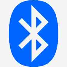 Bluetooth Driver Download For Windows 10, 8, 7, XP