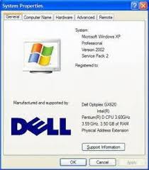 Dell Optiplex GX620 Bios Update Driver Free For Windows