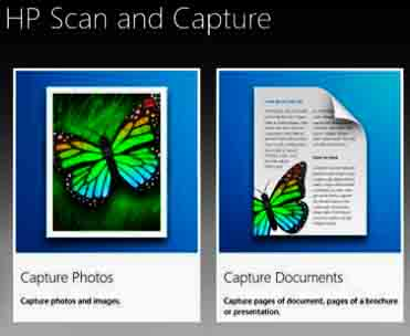 HP Scan Software Download Free For Windows 10