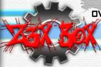 Rocky 2000 Driver For MX Key & Z3X Free Download