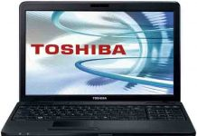 Toshiba Satellite C660 Driver Download For Windows