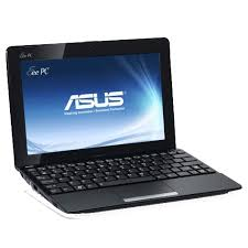 ASUS WiFi Driver Download Free For Windows