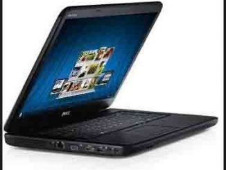 Dell Inspiron N5050 WiFi Driver Free Download For Windows