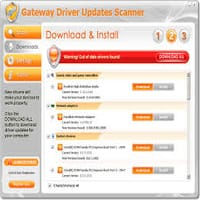 Gateway Drivers Download For Windows
