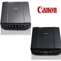 Canon Lide 110 Scanner Driver Download For Windows