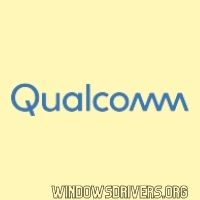 Qualcomm USB Driver For Windows