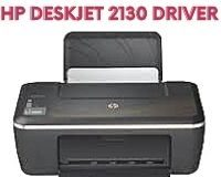 HP DeskJet 2130 Driver For Windows & MAC