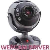 Webcam Driver For Windows