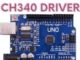 CH340 Driver Download For Windows