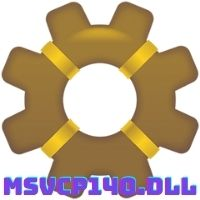Msvcp140.dll Free Download