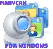 ManyCam download for Windows
