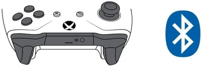 How To connect Xbox Controller to PC with Bluetooth